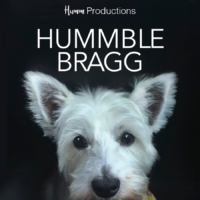 HummbleBragg Production
